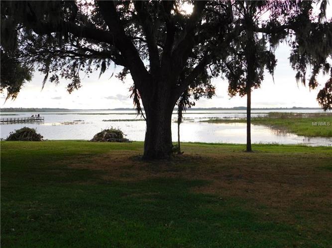 650 Basin Dr, Kissimmee, FL - USA (photo 4)