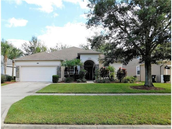 3984 Beacon Ridge Way, Clermont, FL - USA (photo 2)
