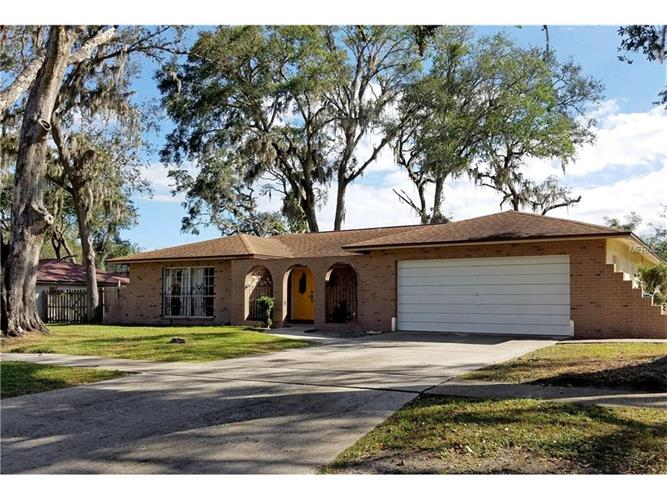 124 Rock Lake Rd, Longwood, FL - USA (photo 1)