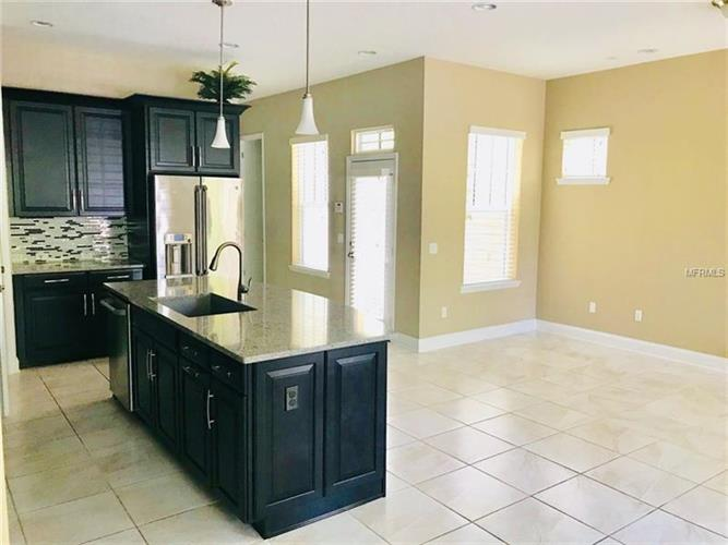 1355 Ponce Dr, Kissimmee, FL - USA (photo 3)