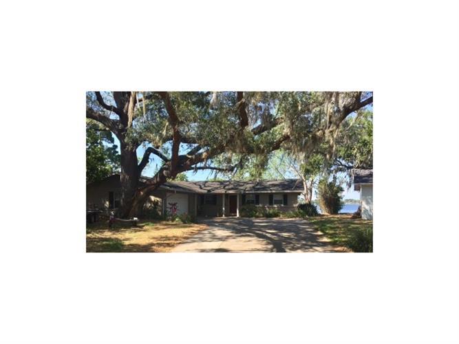 919 Springwood Dr, Orlando, FL - USA (photo 1)