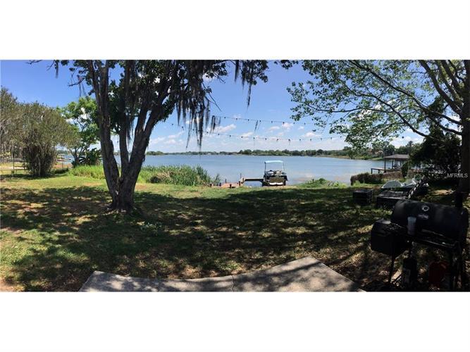 919 Springwood Dr, Orlando, FL - USA (photo 4)