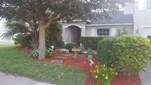 414 Northstar Lane, Edgewater, FL - USA (photo 1)
