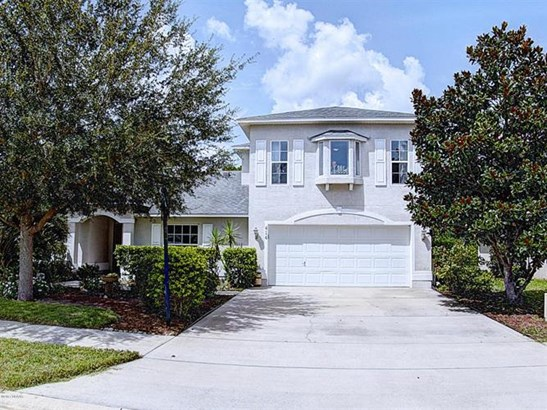 414 Northstar Lane, Edgewater, FL - USA (photo 2)