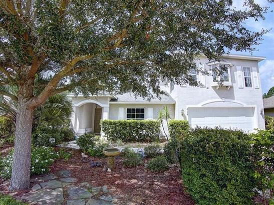 414 Northstar Lane, Edgewater, FL - USA (photo 3)