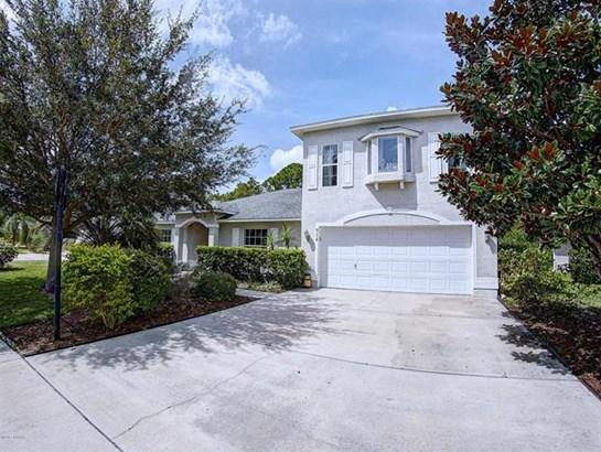 414 Northstar Lane, Edgewater, FL - USA (photo 4)