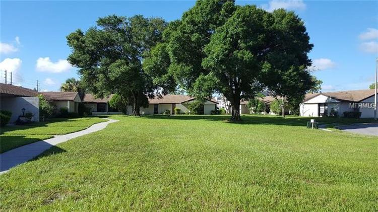 2841 Willow Run, Orlando, FL - USA (photo 2)