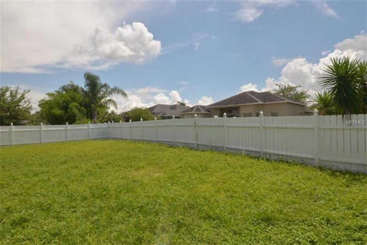 1541 Stargazer Ter, Sanford, FL - USA (photo 4)