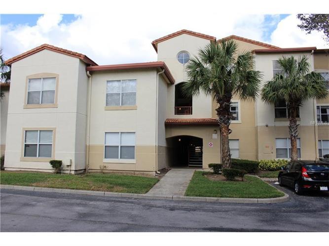 824 Camargo Way #305 305, Altamonte Springs, FL - USA (photo 1)