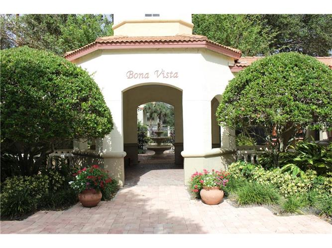 824 Camargo Way #305 305, Altamonte Springs, FL - USA (photo 3)
