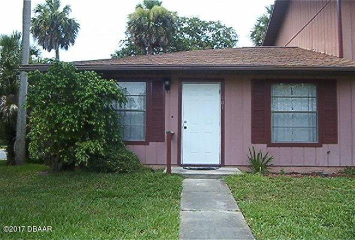 92 Fremont Avenue 101, Daytona Beach, FL - USA (photo 1)