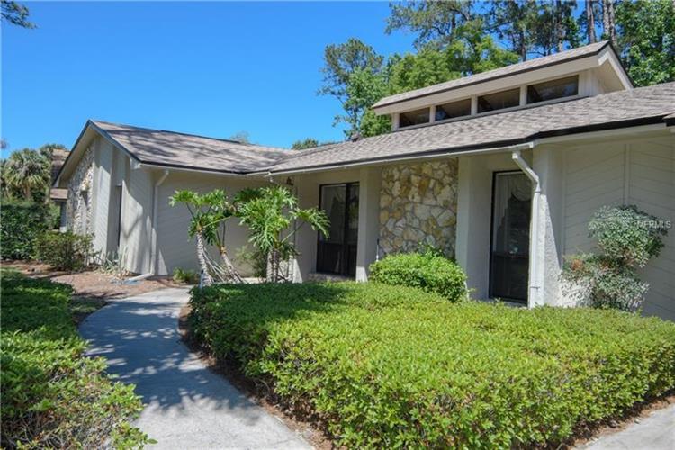 745 Riverbend Blvd, Longwood, FL - USA (photo 2)