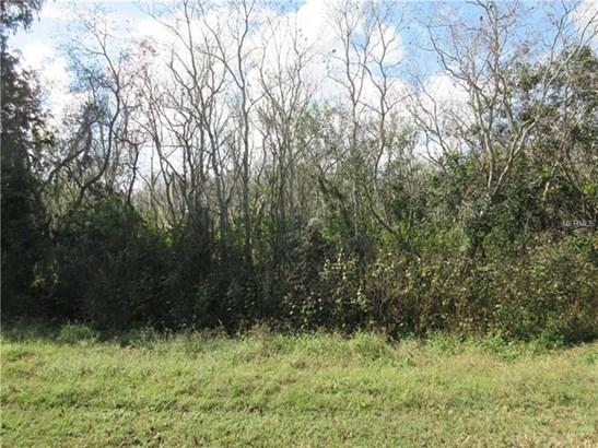 Hacienda Cir, Kissimmee, FL - USA (photo 3)