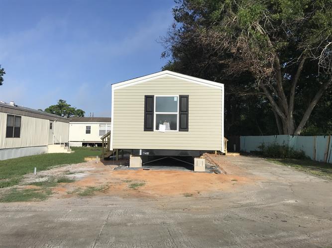 1130 Lime Drive, St. Cloud, FL - USA (photo 3)