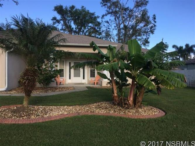 3315 Silver Palm Dr, Edgewater, FL - USA (photo 3)