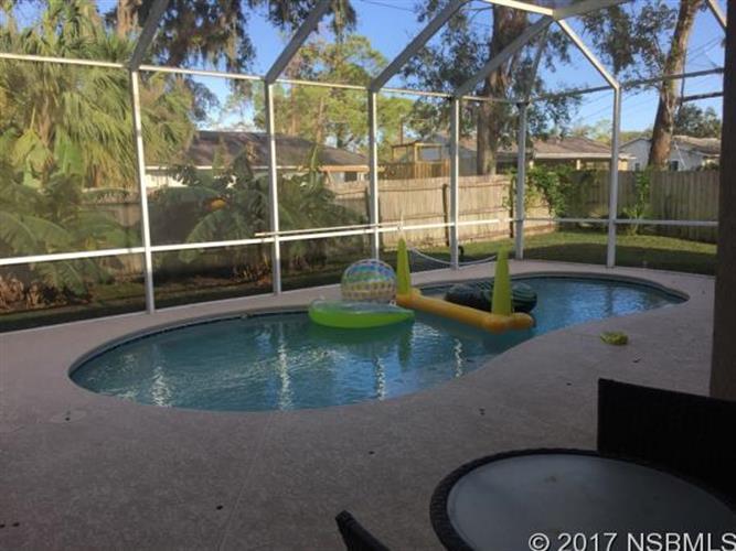 3315 Silver Palm Dr, Edgewater, FL - USA (photo 5)