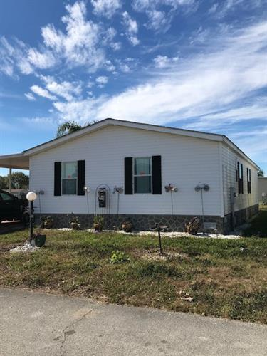 3171 Carpenter Lane, St. Cloud, FL - USA (photo 1)
