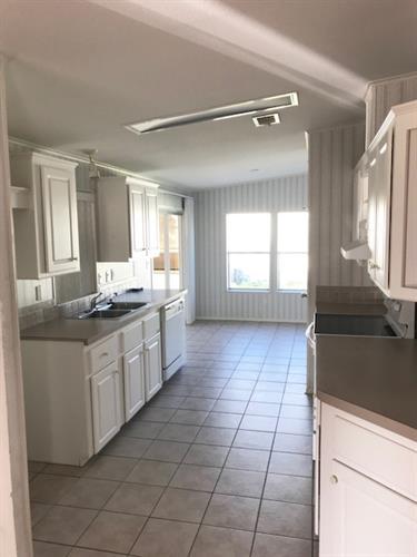 3171 Carpenter Lane, St. Cloud, FL - USA (photo 2)