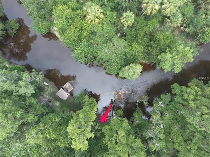 River Dr, Valrico, FL - USA (photo 4)