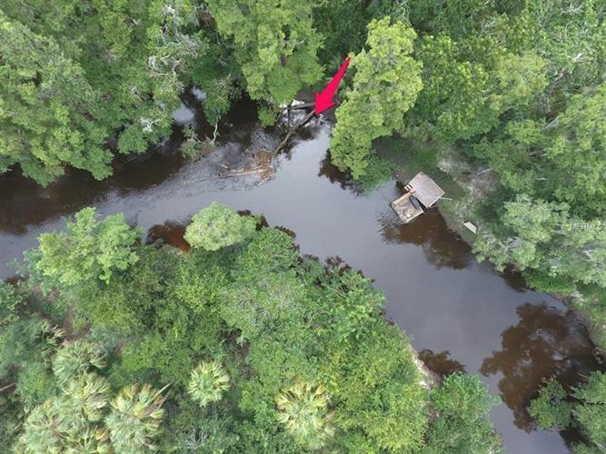 River Dr, Valrico, FL - USA (photo 5)