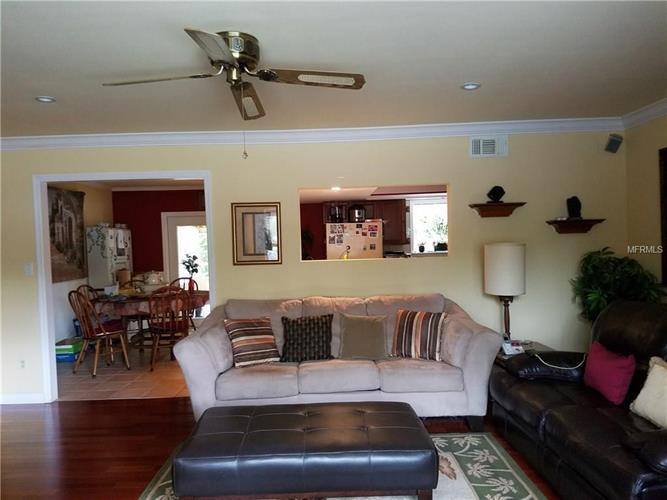 639 Sailfish Rd, Winter Springs, FL - USA (photo 3)