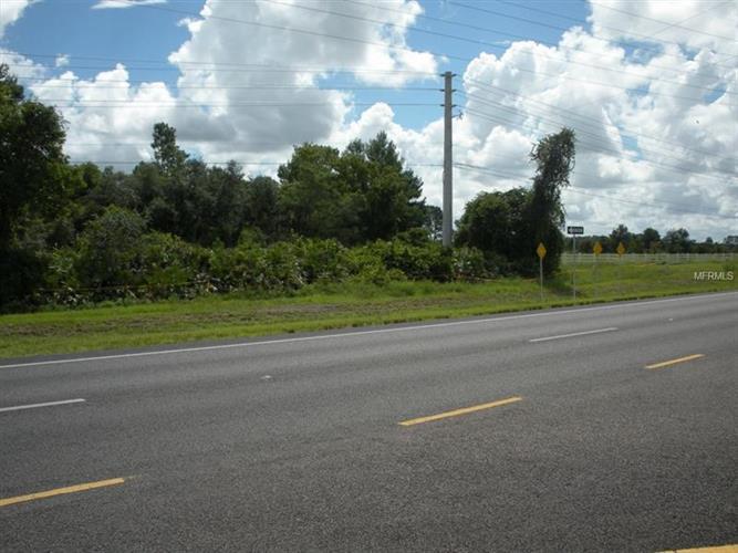 E Irlo Bronson Mem Hwy, St. Cloud, FL - USA (photo 4)