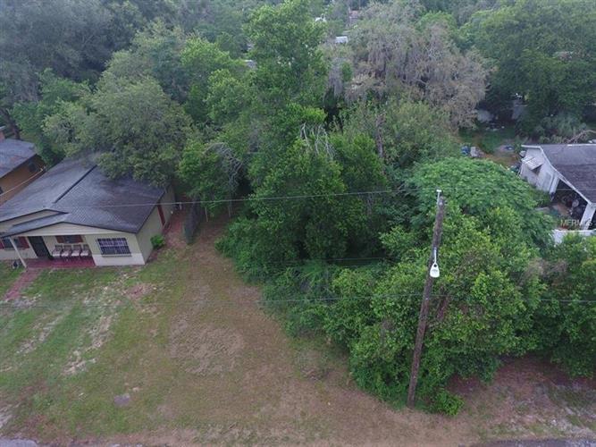 4320 E Grove View Ave, Tampa, FL - USA (photo 2)