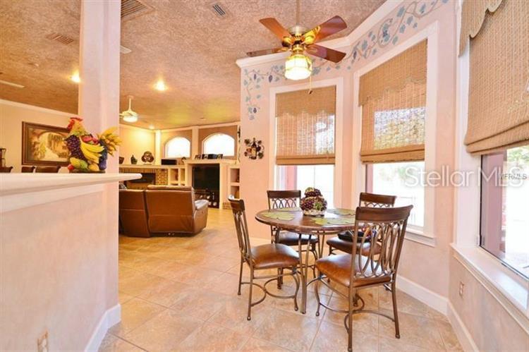 17401 Magnolia Island Blvd, Clermont, FL - USA (photo 5)