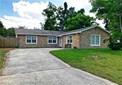 421 Citadel Dr, Altamonte Springs, FL - USA (photo 1)