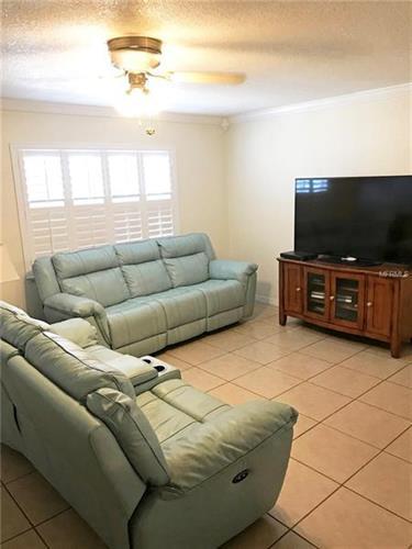 421 Citadel Dr, Altamonte Springs, FL - USA (photo 3)