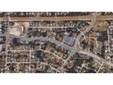 1860 Saxon Blvd, Deltona, FL - USA (photo 1)
