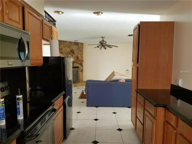 249 N Normandale Ave, Orlando, FL - USA (photo 4)