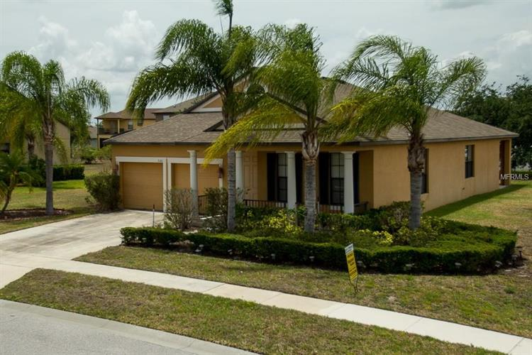 3101 Swingle Dr, Kissimmee, FL - USA (photo 1)