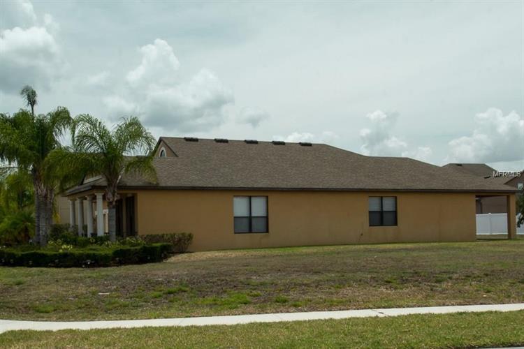 3101 Swingle Dr, Kissimmee, FL - USA (photo 3)