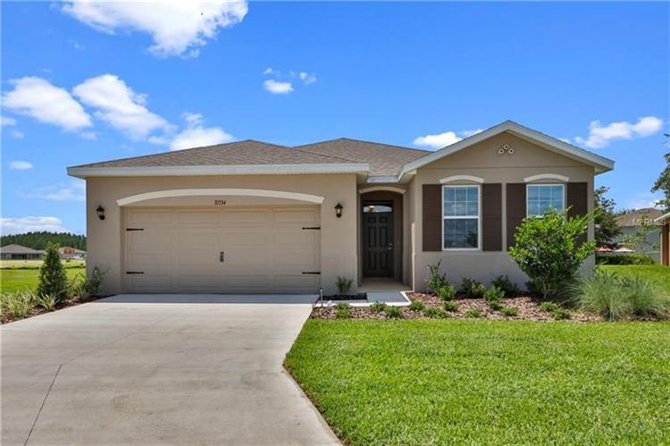 31534 Tansy Bend Bnd, Wesley Chapel, FL - USA (photo 1)