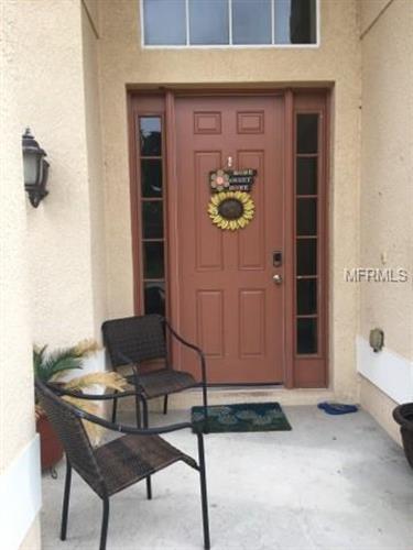 989 Tramells Trl, Kissimmee, FL - USA (photo 2)