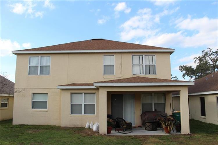 989 Tramells Trl, Kissimmee, FL - USA (photo 3)