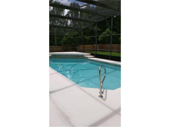 1638 Lisa Ln, Kissimmee, FL - USA (photo 4)