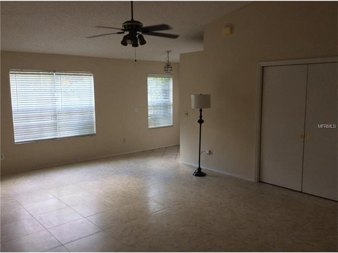 6435 Piccadilly Ln, Orlando, FL - USA (photo 3)