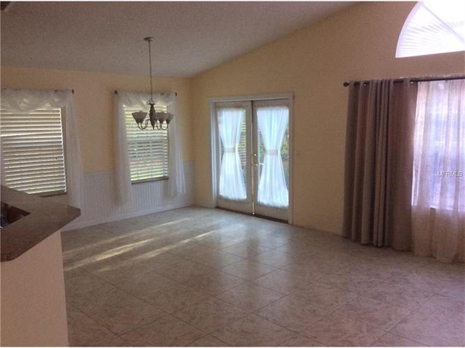 6435 Piccadilly Ln, Orlando, FL - USA (photo 4)