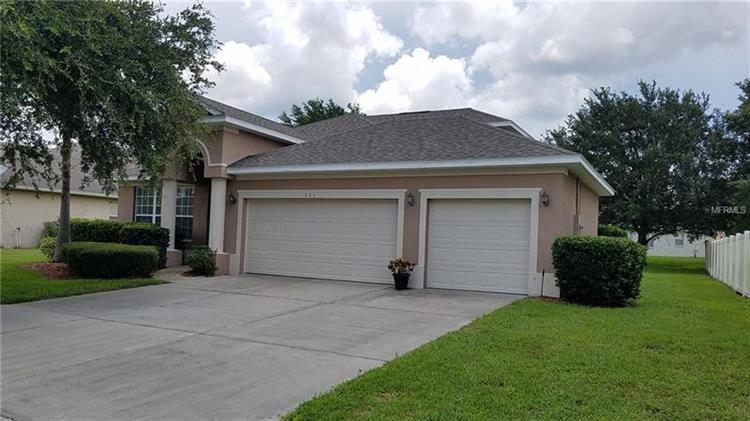 595 Woodford Dr, Debary, FL - USA (photo 2)