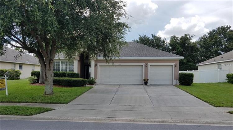 595 Woodford Dr, Debary, FL - USA (photo 3)