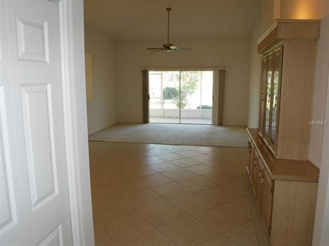1752 S Pebble Beach Blvd S, Sun City Center, FL - USA (photo 2)
