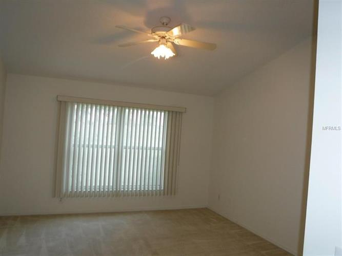 1752 S Pebble Beach Blvd S, Sun City Center, FL - USA (photo 5)