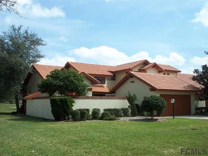 41 Village Circle 41, Palm Coast, FL - USA (photo 1)