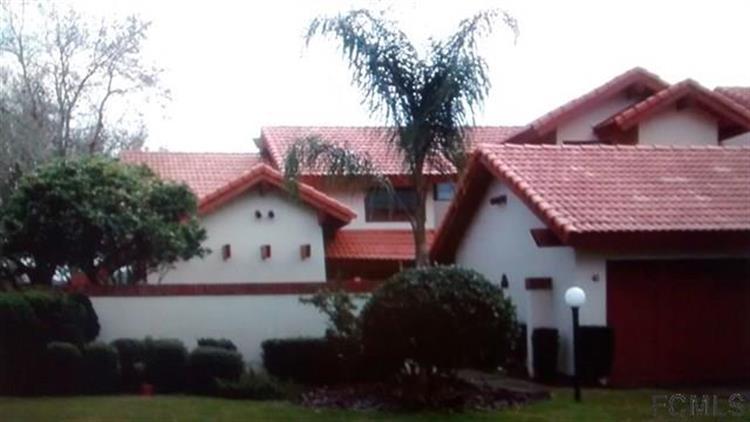 41 Village Circle 41, Palm Coast, FL - USA (photo 5)