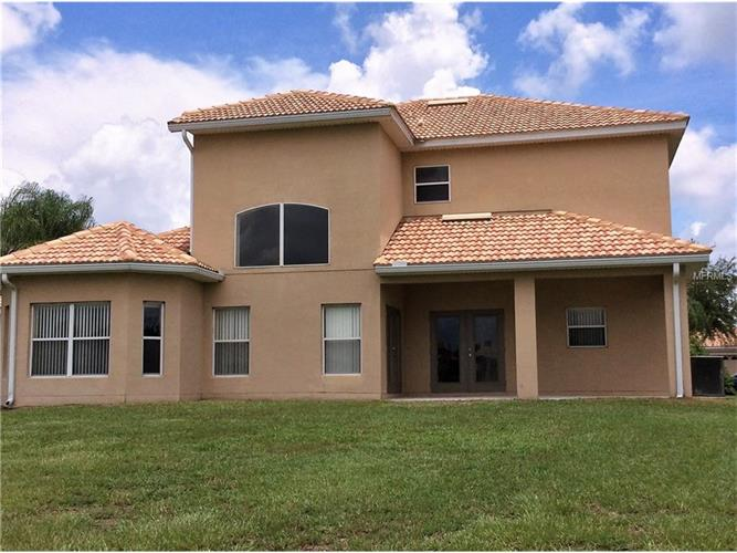 2660 Breaker Ln, Kissimmee, FL - USA (photo 3)