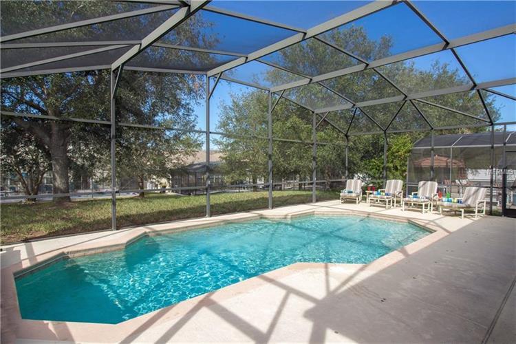 221 Andover Dr, Davenport, FL - USA (photo 3)