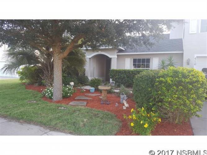 414 Northstar Ln, Edgewater, FL - USA (photo 1)