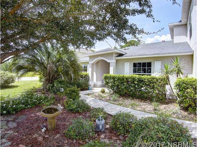 414 Northstar Ln, Edgewater, FL - USA (photo 2)